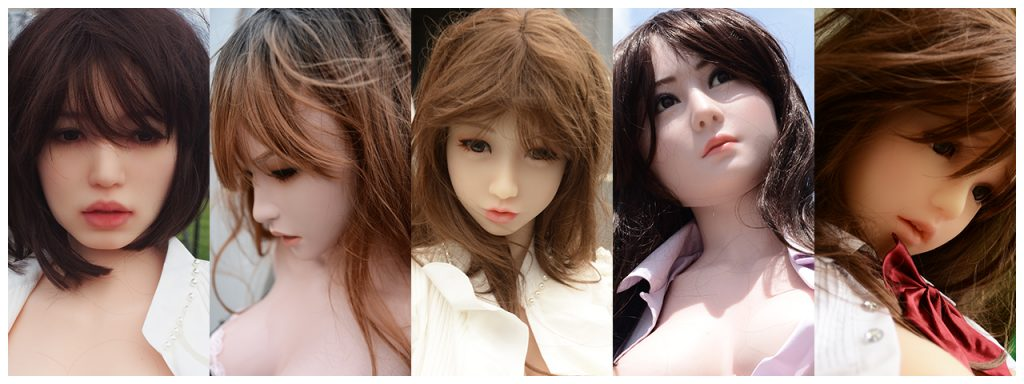 ボクのLove Doll トップイメージ